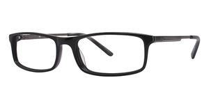 Savvy Eyewear SAVVY 336 Eyeglasses