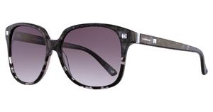 bebe BB7038 Sunglasses