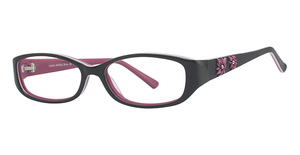 Laura Ashley My B.F.F Eyeglasses
