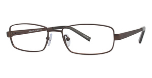 Eddie Bauer 8417 Eyeglasses