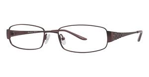 Eddie Bauer 8253 Prescription Glasses