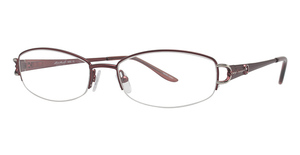 Eddie Bauer 8252 Prescription Glasses