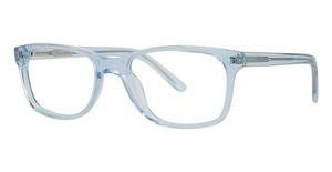 Ernest Hemingway 4633 Eyeglasses