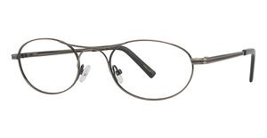 Ernest Hemingway 4628 Eyeglasses