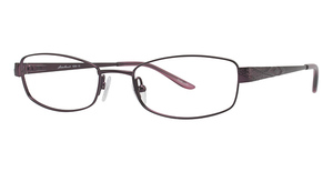 Eddie Bauer 8254 Eyeglasses