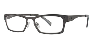 Eddie Bauer 8229 Prescription Glasses