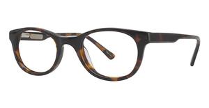 Ernest Hemingway 4632 Eyeglasses