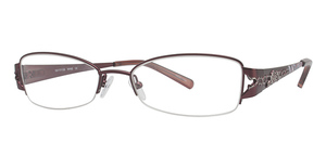 Dale Earnhardt Jr. 6724 Prescription Glasses