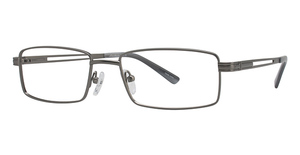 Eddie Bauer 8251 Prescription Glasses