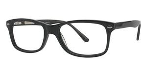 Ernest Hemingway 4630 Eyeglasses