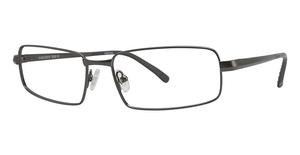 Woolrich 7826 Eyeglasses
