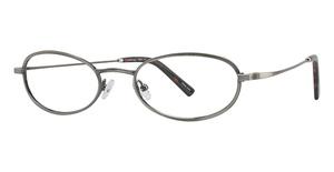 Ernest Hemingway 4626 Eyeglasses