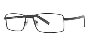 Woolrich 7825 Eyeglasses