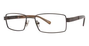 Woolrich 7827 Eyeglasses