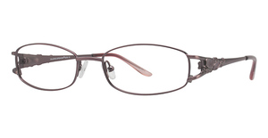 Valerie Spencer 9239 Eyeglasses