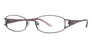 Valerie Spencer 9239 Prescription Glasses