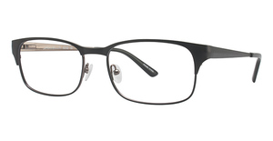 Eddie Bauer 8232 Prescription Glasses