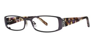 Vera Wang V075 Eyeglasses
