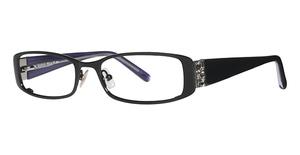 Vera Wang V075 Prescription Glasses