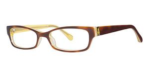 Lilly Pulitzer Brianna Eyeglasses