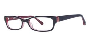 Lilly Pulitzer Brianna Prescription Glasses