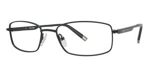 Harley Davidson HD 409 Eyeglasses