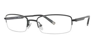 Harley Davidson HD 410 Eyeglasses