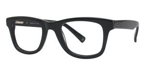 Gant GR WOLFIE Prescription Glasses