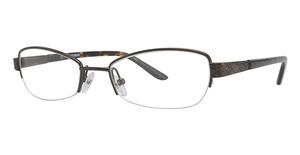 Harley Davidson HD 504 Eyeglasses