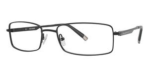 Harley Davidson HD 411 Prescription Glasses