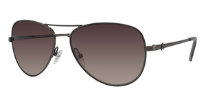 Guess GM 626 Sunglasses
