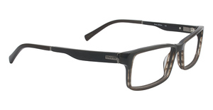 Orvis OR-Olympic Eyeglasses
