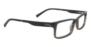 Orvis OR-Olympic Eyeglasses