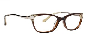XOXO Fate Prescription Glasses