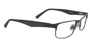 Orvis OR-Columbia Glasses