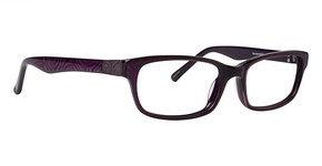 XOXO Coco Prescription Glasses