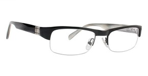Argyleculture by Russell Simmons Hubbard Prescription Glasses