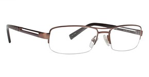 Argyleculture by Russell Simmons Brecker Prescription Glasses