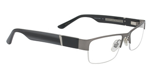 Argyleculture by Russell Simmons Parker Eyeglasses