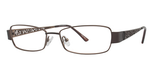 Dale Earnhardt Jr. 6713 Glasses