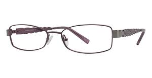 Dale Earnhardt Jr. 6720 Prescription Glasses