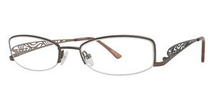 Dale Earnhardt Jr. 6706 Glasses