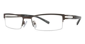 Dale Earnhardt Jr. 6735 Prescription Glasses