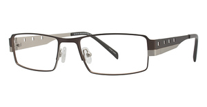 Dale Earnhardt Jr. 6707 Glasses