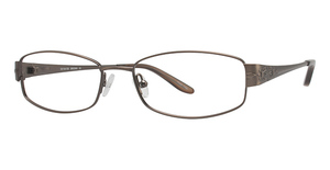 Dale Earnhardt Jr. 6712 Glasses