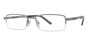 Dale Earnhardt Jr. 6730 Prescription Glasses