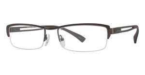Dale Earnhardt Jr. 6703 Glasses