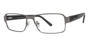 Dale Earnhardt Jr. 6732 Prescription Glasses