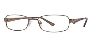 Dale Earnhardt Jr. 6721 Prescription Glasses