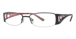Dale Earnhardt Jr. 6711 Glasses